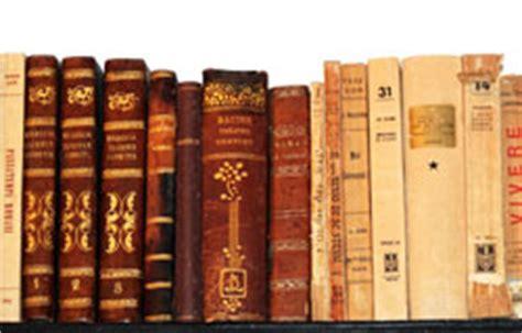 libreria nanni bologna orari libreria nanni a c srl abebooks bologna