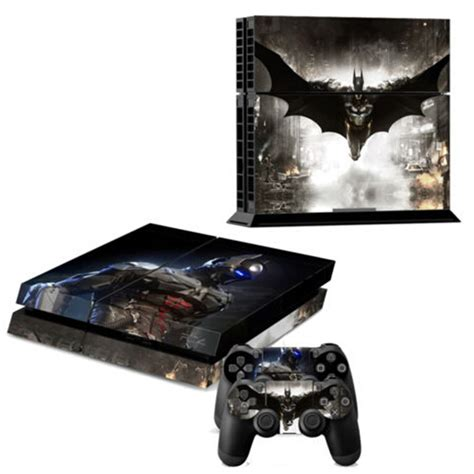 Ps4 Skin By Stiker Onlen theme sticker decal skin for playstation 4