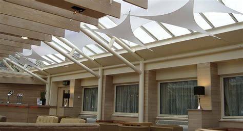 acoustic analysis airsculpt limited airsculpt interior shade sails airsculpt limited