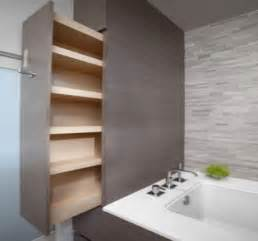 innovative and practical diy bathroom storage ideas innovative and practical diy bathroom storage ideas