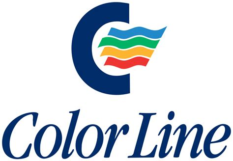 what color is linen color line