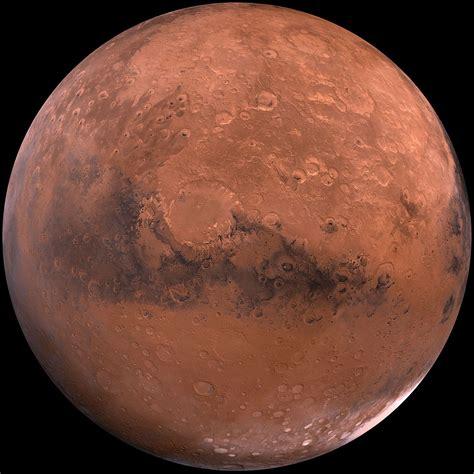 imagenes reales de marte marte planeta wikipedia la enciclopedia libre