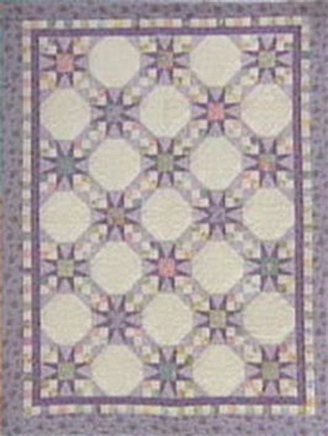 Tennessee Waltz Quilt Pattern Free by Quilting Patterns Fabric Tips And How Tos Hgtv