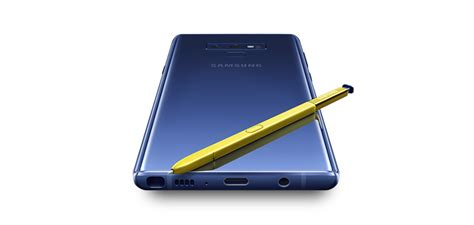 Samsung Galaxy Note 10 Keynote by About Galaxy Note 9 Keynote Samsung Phablet
