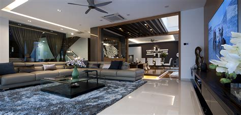 interior design magazine malaysia interior design setia alam joy studio design gallery