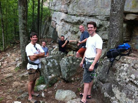 Rock Climbing Memes - meme creator going rock climbing meme generator at