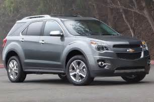 2015 chevy equinox top cars