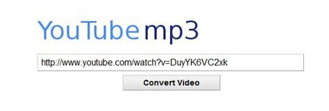 youtube mp3 download n8 c 243 mo descargar la m 250 sica de youtube en mp3
