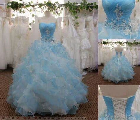 quinceanera themes alice in wonderland alice in wonderland inspired quinceanera dress