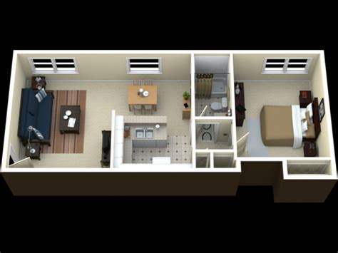 1 bedroom apartments in chaign il and one bedroom apartments bedroom apartmenthouse plans