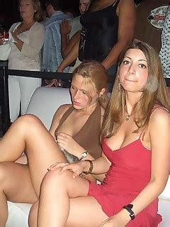 Party Orgy Galleries Jerk Off