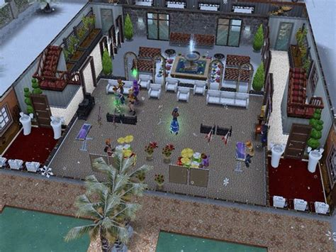 home design games like the sims 111 best images about sims freeplay design ideas on