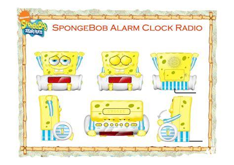spongebob  dora