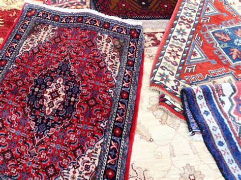 sacramento rug works rug cleaning sacramento rugs ideas