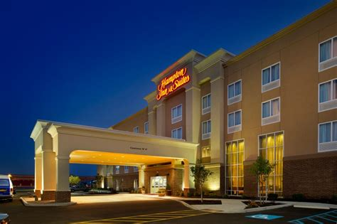 park inn hamburg airport hton inn suites buffalo airport greater buffalo
