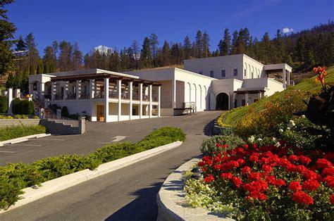 mandl family estates to purchase cedarcreek estate winery