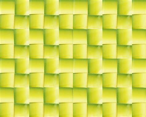 bg pattern jpg file hari raya background ketupat pattern jpg wikimedia