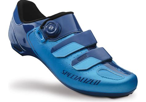womens clip in bike shoes road cycling shoes and pedals bo 4k wallpapers
