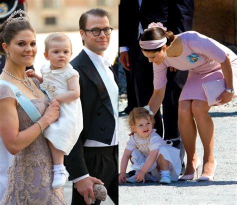 los mejores looks de ceremonia para beb 233 s con un toque muy dulce