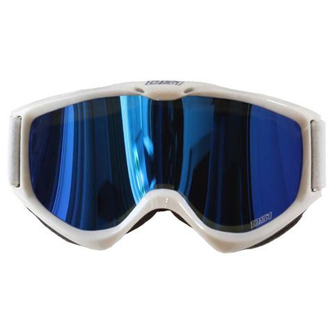 anti fog motocross goggles ds1 hype x tinted lens mx enduro atv anti fog quad
