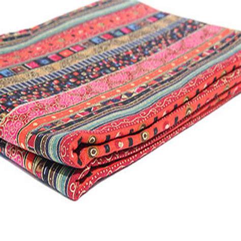 cortinas etnicas promo 231 227 o de 201 tnica colchas disconto promocional em