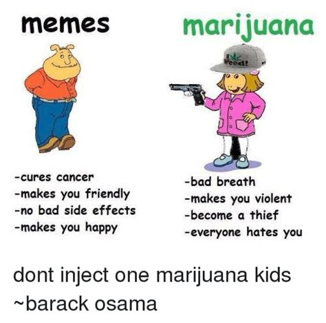 Injecting Marijuanas Meme - injecting marijuanas meme 28 images 25 best memes