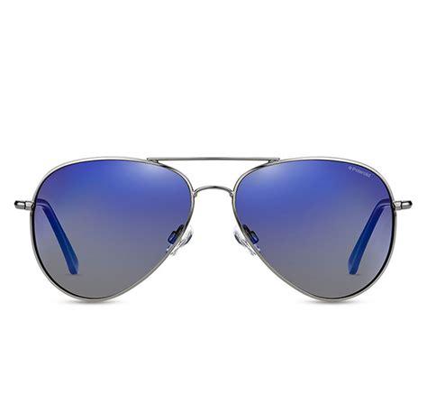 Sunglasses Polaroid 2074 1 optique coilliot lentilles lunettes