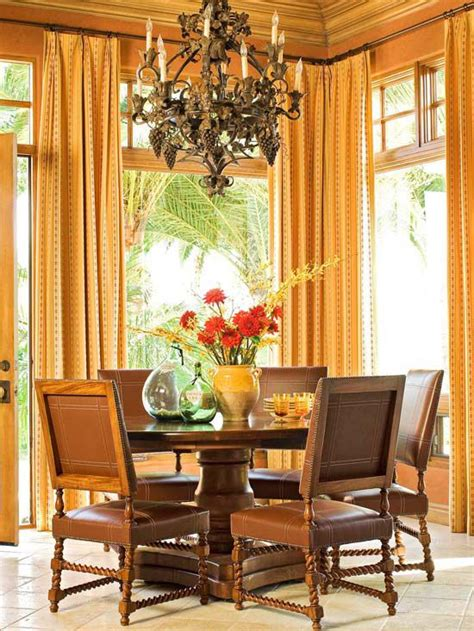 chocolate brown dining room paint color design lines ltd 17 best images about dining room on pinterest grey wood
