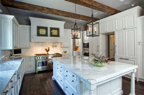 hidden pantry ideas transitional kitchen benjamin