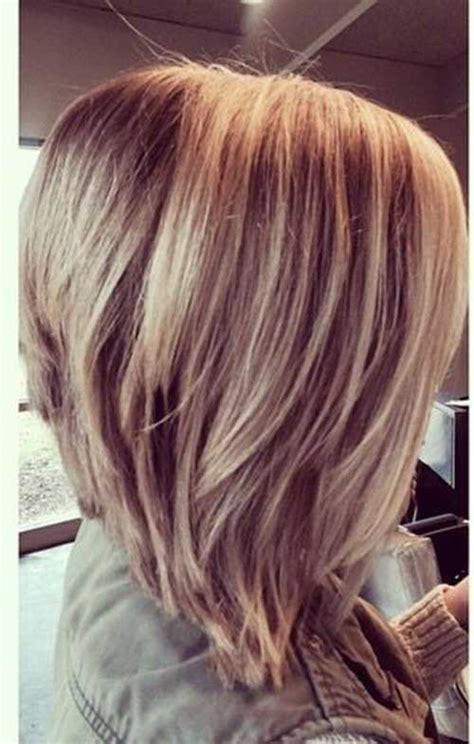 graduation bob hairstyle most stylish graduated bob ideas bob hairstyles 2017