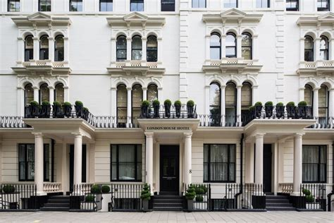 houses in london london house hotel reino unido londres booking com