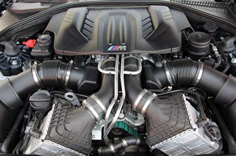 Car Engine Mp3 Car Free Engine Image For User Manual | bmw s new m5 will play engine sounds through its car stereo