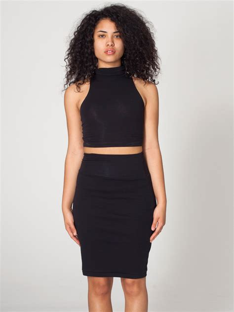 american apparel racerback wholesale price list from 2 85