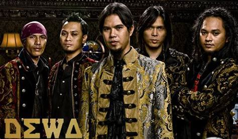 free download 10 album dewa 19 oglex2x dewa 19 discography download mp3 mkv zip rar