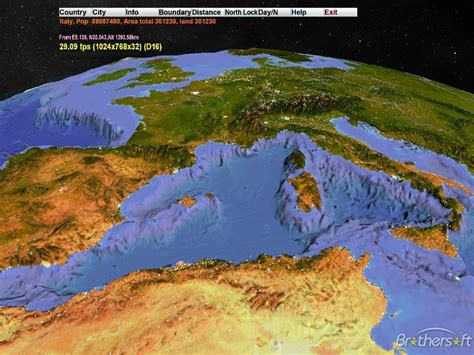 3d earth map free 3d world map 3d world map 2 1