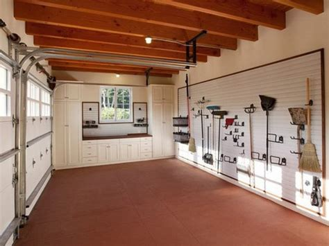cheap garage plans cheap garage plans 28 images pin by hicks on