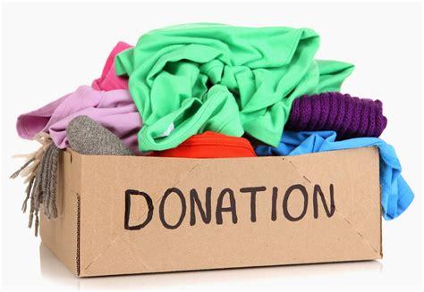 2 Way Openable Storage Box Cloth Organizer Baju Pakaian how to organise your wardrobe in 10 simple steps hipvan
