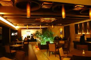 ideas design for coffee shop room decorating ideas
