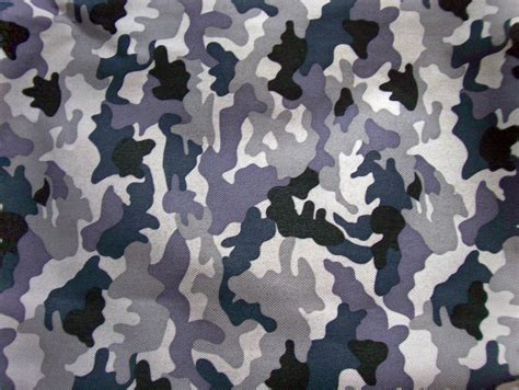 army pattern designs army camo pattern patterns gallery