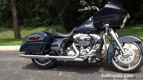 glide special motorcycles for sale price for road glide harley new autos post