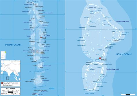 maldives world map kanuhura maldives maps holidaymapq
