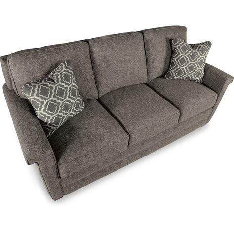 Lazy Boy Sleeper Sofa Prices by Contemporary Sleeper Sofa By La Z Boy Wolf Furniture
