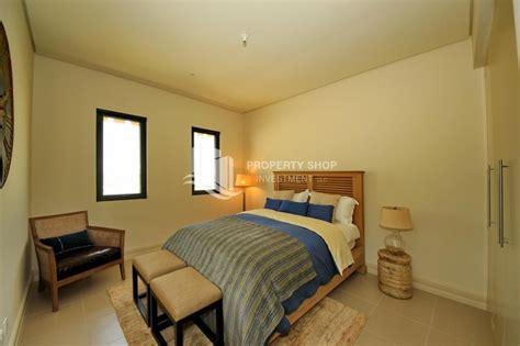 1 bedroom apartment for rent in abu dhabi 2 bedroom apartment for rent in saadiyat beach apartments