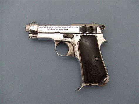 gun forum italian m1934 beretta pistol for sale