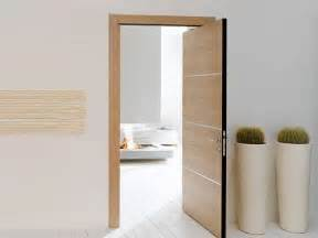modern bedroom door designs the interior design