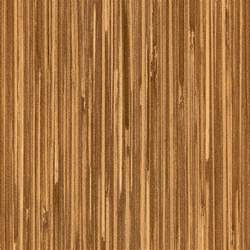 formica 3699 rattan cane 4x8 sheet laminate matte finish