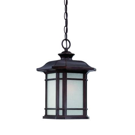 architectural outdoor lighting fixtures acclaim lighting somerset collection 1 light architectural