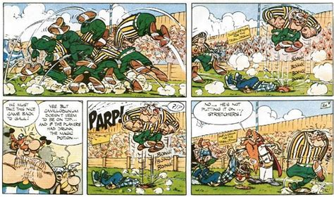astrix en bretaa 2012 08 asterix in britain 1966 comics a go go comics movies music news more
