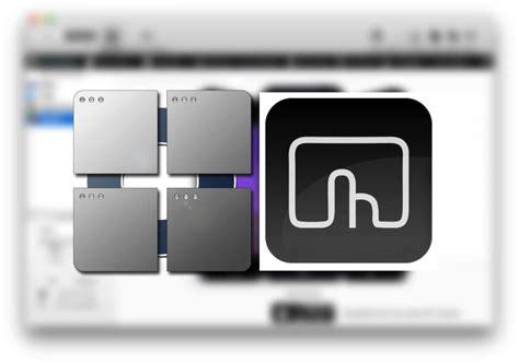 better touch tool mac btt 2 トラックパッドジェスチャ多機能アプリ bettertouchtool のライセンス購入をし