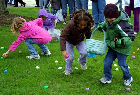easter egg hunt southport easter egg hunt southport nc townofsouthportnc